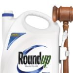 Bayer paying up to $10.9B to settle Monsanto weedkiller case