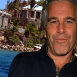 Bill Clinton Went to Jeffrey Epstein's Island With 2 'Young Girls'
