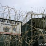 Guantanamo Bay Ordered To Prepare For 'High-Level' American Prisoners