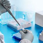 WHO Back Track on PCR Tests.