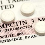 Ivermectin Prevents Morbidity and Mortality From Covid-19